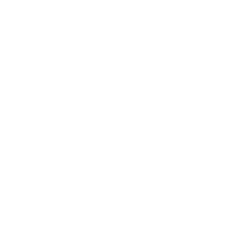 Yarmouth and Area Chamber of Commerce Footer Logo